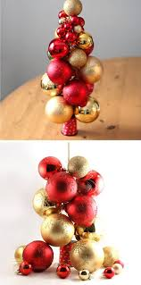 christmas tabletop decoration ideas 25 christmas table decorations place settings