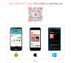 Create Qr Code For Business Card How To Use Qr Codes An Epic Guide For Every Marketer