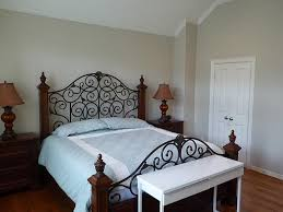 His And Hers Bedroom by 3923 Floyd St Houston Tx 77007 Har Com