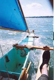 make life better with a sailboat in a closet 8 steps with pictures