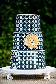 what u0027s your wedding cake style weddingwire
