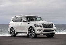 Auto Interior Com Reviews New Cars Car Reviews Car Prices And Auto Shows U2013 Msn Autos