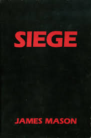 siege axis siege blood axis archives