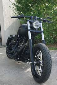 834 best street bob images on pinterest harley davidson street