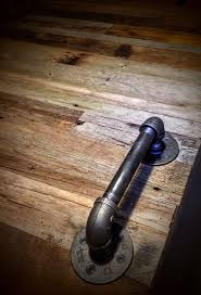 how plumbing works best 25 plumbing drawing ideas on pinterest local plumbers