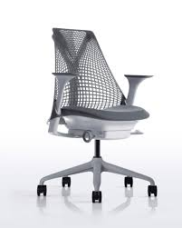 Herman Miller Office Chairs Costco Office Chairs Herman Miller 39 Nice Interior For Office Chairs