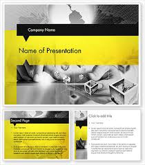 20 business powerpoint templates u2013 free sample example format