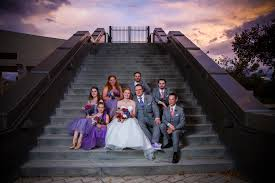 wedding planners in utah diverse wedding planning services lgbt wedding planner