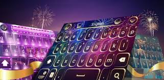 usb keyboard apk go keyboard apk 3 31 go keyboard apk apk4fun