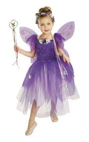 Fairy Princess Halloween Costume Girls Fairy Costumes Girls Flower Fairy Costume Halloween