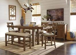 counter height dining room table sets best furniture mentor oh furniture store furniture