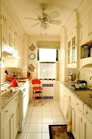 kitchen ideas for small kitchens galley small galley kitchen ideas galley kitchen designs kitchens small