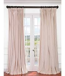 Halfpriced Drapes Bargain Home Decor Drapes And Curtains Under 60 Arts And Classy