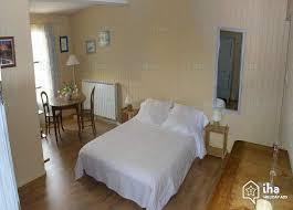 chambres d hôtes à courthézon iha 2856