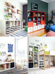 meuble de rangement jouets chambre meuble de rangement jouets chambre pour nfant range rangement