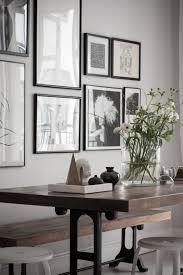 swedish home interiors something beautiful welcome to arsenalsgatan 4 kitchen love