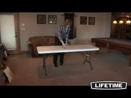 Costco Banquet Table Creative Of Lifetime 6 Foot Folding Table Amateur Comparison