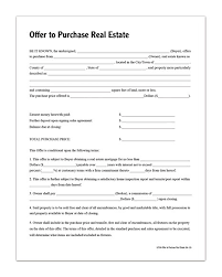 sample stock purchase agreement letter of intent to purchase real