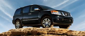 nissan armada buy here pay here 2015 nissan armada zionsville carmel andy mohr nissan