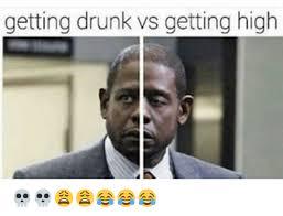 Drunk Memes - 25 best memes about drunk meme drunk memes