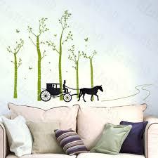 home wall decor hdviet