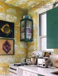 Funky Living Room Wallpaper - 79 best wallpaper surface treatments images on pinterest fabric