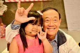 jose mari chan my friendly filipino singer songwriter hubpages