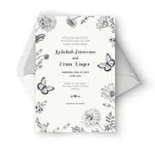 Card Factory Wedding Invitations Invitation Cards
