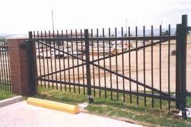 Fiberglass Handrail Fiberglass Applications Fiberglass Handrail Structural Fiberglass