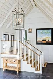 Pendant Light For Entryway Inspiring Home Entryways Boston Design Guide