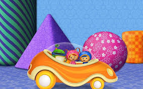 team umizoomi free desktop backgrounds wallpapers