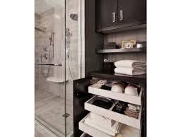 ideas to decorate bathroom decorating bathrooms on a budget interior design