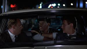 naptown nerd by request beverly hills cop retrospective beverly