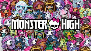 monster minis yayomg