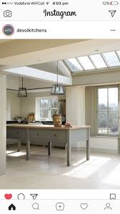 home hardware design ewing nj 26 best kitchen inspiration images on pinterest architecture