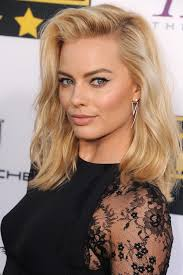 hair styles for over 65s 65 medium length hairstyles to steal from celebrities hair style