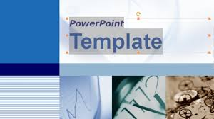 powerpoint templates free download u2013 page 3 u2013 the site includes