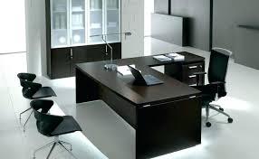 bureau desing armoire professionnelle bureau standard en volume armoire