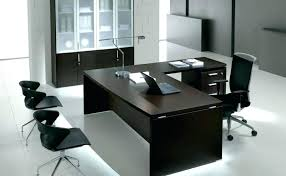 bureau disign armoire professionnelle bureau standard en volume armoire