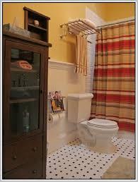 Fleur De Lis Bathroom Fleur De Lis Paper Towel Holder Home Design Ideas