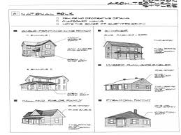 architectural styles a photo guide to residential building styles