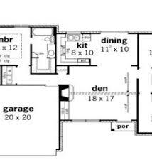 kelana plans garage double cabin floor plans 3 bedrooms airm bg