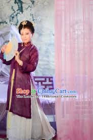 chinese ming dynasty costumes dresses online designer halloween