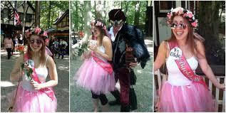 bachelorette party dresses for guest features party dress