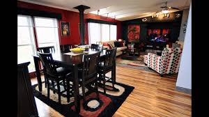Home Interior And Exterior Designs Mobile Home Decorating Traditionz Us Traditionz Us