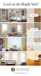 best 25 day blinds ideas on pinterest brown bedroom blinds