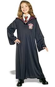 amazon harry potter hermione granger hogwarts cardigan