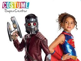 Halloween Stores Online The Halloween Store That Earns Cash Back Flipgive