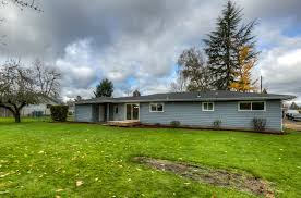 hous com 4888 adobe street se salem oregon by jim houck