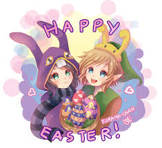 browse easter community projects deviantart